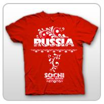 футболки оптом в Сочи.